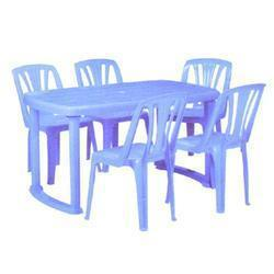Plastic Dining Chair Plastic Modern Dining Chair Suppliers