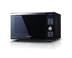 Panasonic Microwave Oven Dealers Distributors