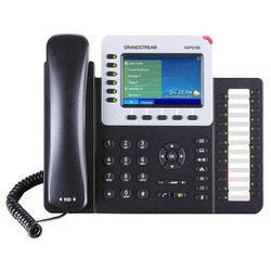 Grandstream GXP2160 6 Line IP Phone