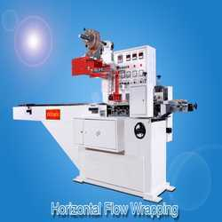 Appalam / Papad Packing Machine