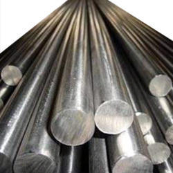 Stainless Steel 904L Rod
