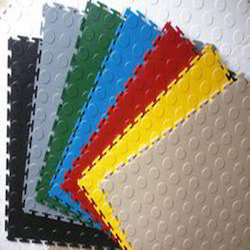 horse product flooring floors crumb tiles tile hsbxkuxgkycf dog stable paver rubber china