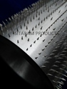 Special Purpose Perforation Roller