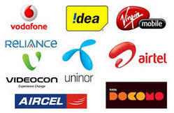 One Sim All Recharge Retailer/ Distributor Plan in Doctors Colony