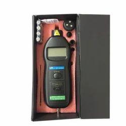Digital Tachometer at Best Price in India
