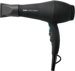Hair Dryer Testing Services