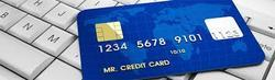 Payment Processing Gateway Solutions
