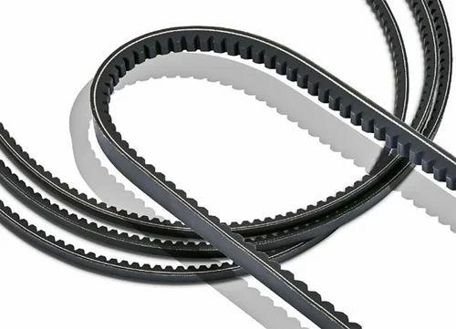 belt ribbed authorized dealer