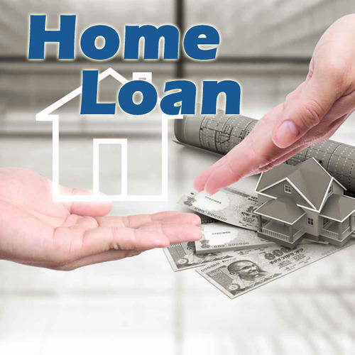 Payday loan colonial heights image 8