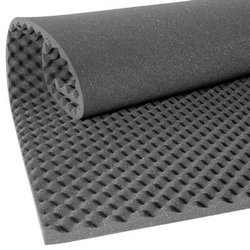 Acoustic Foam At Best Price In India