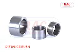 Air Compressor Distance Bush