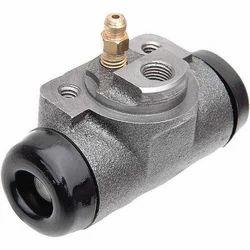 Brake Pneumatic Cylinder