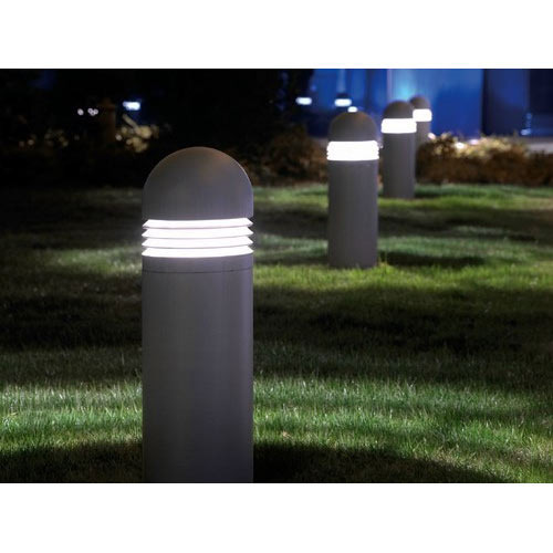 Bollards Lights View Specifications Details Of Led