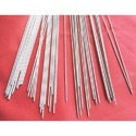 Stainless Steel Welding Filler Wires