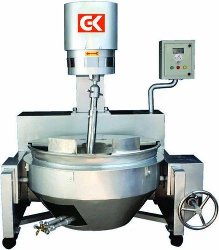 Cooking Mixer Machines Cooking Mixer Machine Cooking