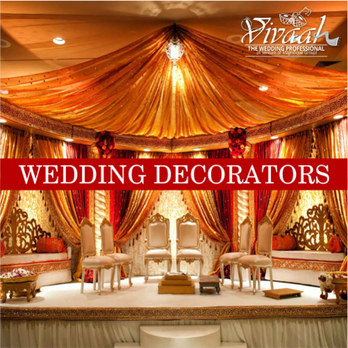 Wedding decorators in brs nagar ludhiana id 14014338588 junglespirit Choice Image