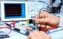 Multipara Monitor Repairing Service