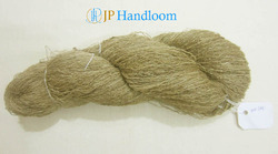 Organic Ghicha Silk Yarn (No-101)