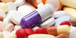 Pharma Franchise In Bastar