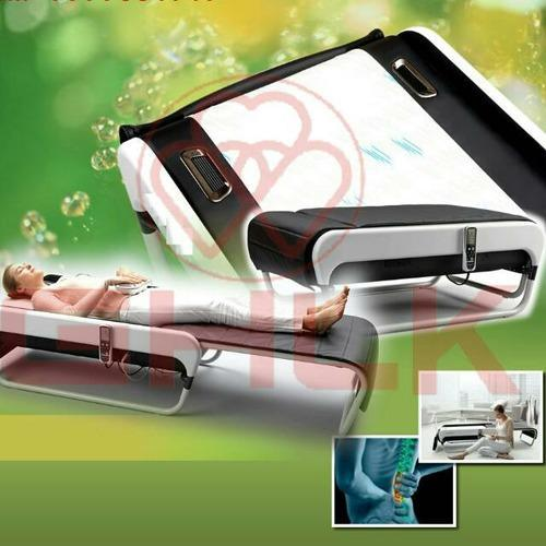 Thermal Massage Bed - V9 Master Hanil Medical Automatic