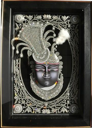 shrinathji mukharvind hd