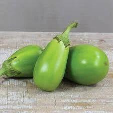 green-eggplant-250x250.jpg