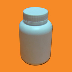Tablet Container 220 ml