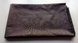 Ryomand cloth pant