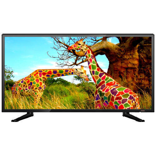 "TBD 19"" HD LED TV"