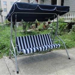 Garden Swing Chair Bagiche Ke Jhule Ki Kursi Manufacturers