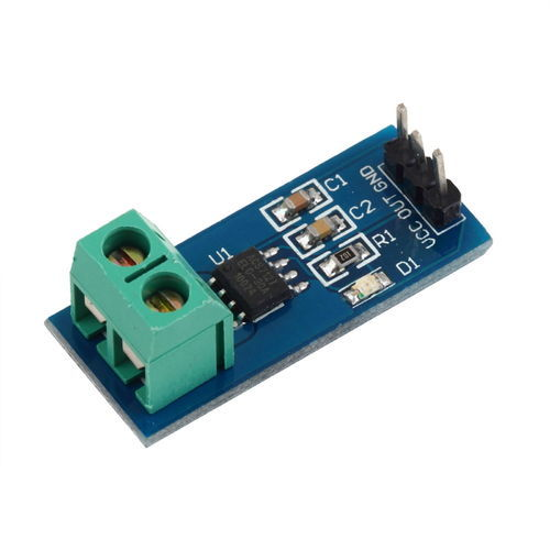 Arduino Current Sensor eBay