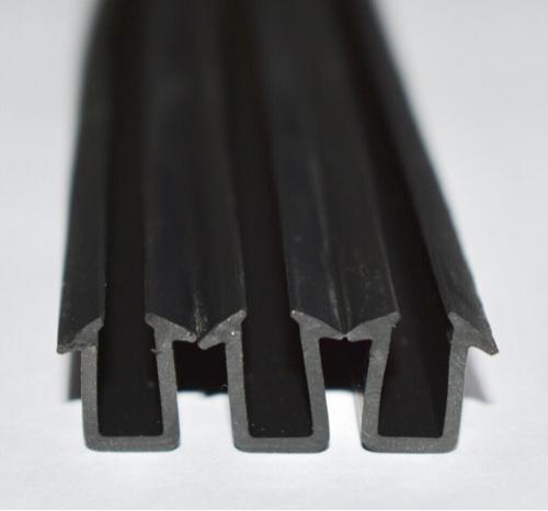 Rubber U Type Gasket