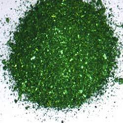 Methyl Green