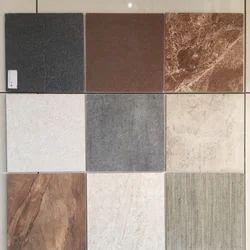 Bathroom Kajaria Floor Tiles Part 56