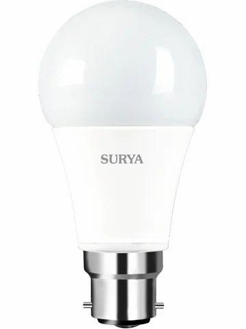 Led Eco Lamp Surya Roshni Limited Manufacturer In Km