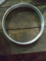Weaving Machine Ring