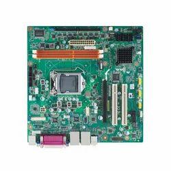 Industrial Grade ATX Motherboard