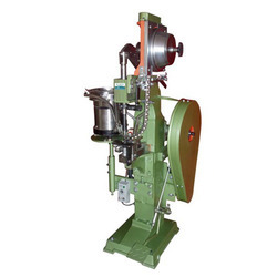 Eyelet Punch Machine - Suppliers, Manufacturers & Traders ...