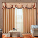 Curtain and Drapery Hardware