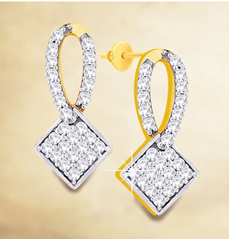 D''damas Jewellery, Jewellery From Gitanjali | Bandra West
