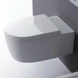 Wall Hung Toilets In Nagpur दीवार पर टंघने वाला टॉयलेट