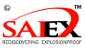 Saiex Flameproof Equipments Private Limited
