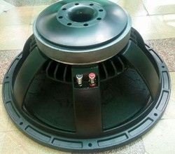450 Dj Speaker