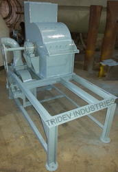 Hammer Mill Feed Grinders