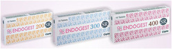 Endogest 400mg Capsule