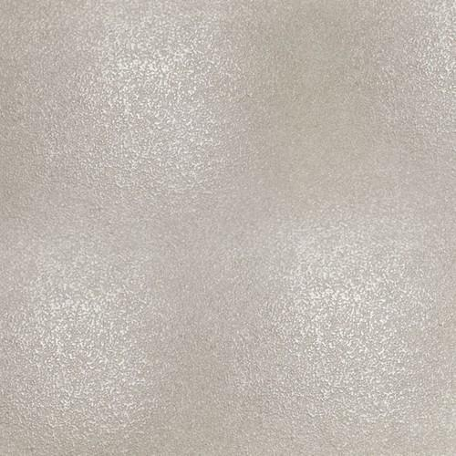 Roman Grey Lapato Floor Tiles View Specifications Details Of