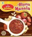 Sohna Bhuna Masala