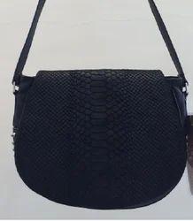 Women Trendy Leather Bag