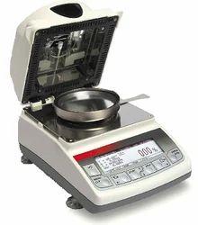 Moisture Balance Equipment