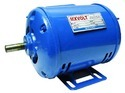 0.5 Hp Single Phase Electric Motor, For Industrial